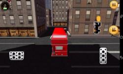 London Bus Simulator 3D screenshot 4/6