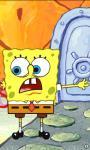 spongebob squarepants images HD wallpaper screenshot 2/6