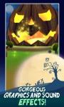 Halloween Pumpkin Toss screenshot 2/2