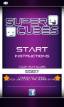 Super Cubes screenshot 1/6