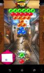 Bubble Shooter Ninja screenshot 5/6