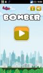 -BOMBER- screenshot 1/3