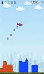 -BOMBER- screenshot 2/3
