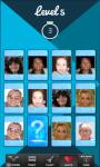 Match Faces screenshot 4/5
