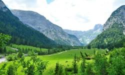 Free Switzerland Nature Wallpapers screenshot 5/6
