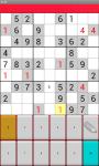 Daily Sudoku screenshot 6/6