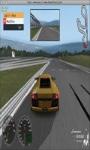 Car racer 3 game screenshot 1/6