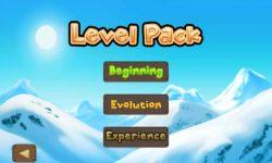 Caveman Age of Ice screenshot 2/5