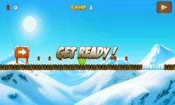 Caveman Age of Ice screenshot 3/5