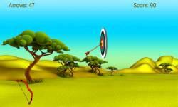 Archery Expert screenshot 2/4