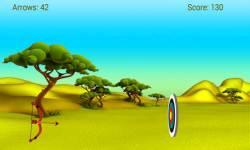 Archery Expert screenshot 3/4