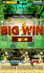 Slot Machine : Wild Gorilla screenshot 4/5