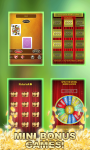 Slot Machine : Wild Gorilla screenshot 5/5