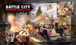 BATTLE CITY GUNNER SHOOTING screenshot 4/4