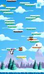 Jumpy Penguin screenshot 3/6