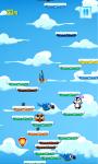 Jumpy Penguin screenshot 4/6