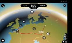 80 Days smart screenshot 6/6