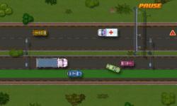 The Traffic Controller screenshot 1/4
