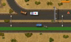 The Traffic Controller screenshot 2/4