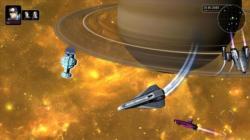 Plancon Space Conflict fresh screenshot 5/6