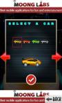 Drag Racing 4x4 screenshot 1/2