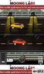Drag Racing 4x4 screenshot 2/2