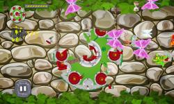 Castle Defense Best screenshot 5/6