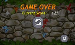 Castle Defense Best screenshot 6/6