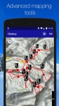 Ski Tracks veritable screenshot 4/6
