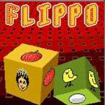 Flippo Handygo screenshot 1/2