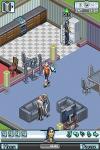 The Sims 3 FREE screenshot 1/3