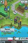 The Sims 3 FREE screenshot 3/3