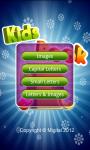 Kids book_Lite screenshot 3/6
