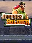 JetPack Soldier screenshot 1/6