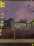 JetPack Soldier screenshot 2/6