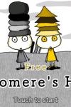 Telomere's Hats Free screenshot 1/1