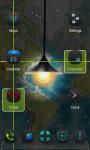 Next Launcher 3D screenshot 3/6