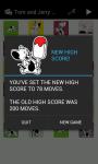 Tom and Jerry Memory Games screenshot 3/6
