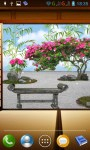 Zen garden free screenshot 1/3