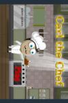 The Chef Adventure screenshot 1/2