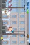 The Chef Adventure screenshot 2/2