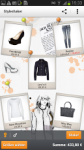 Zalando Mobile screenshot 5/5