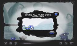 Paintworld 2 screenshot 3/5