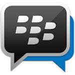 Pin Finder For BBM screenshot 1/1
