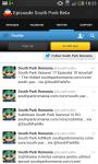 South Park Episodes Beta screenshot 3/6