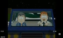 South Park Episodes Beta screenshot 6/6