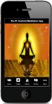 Mindfull Meditation screenshot 1/4