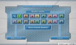 Shape Fold screenshot 1/3