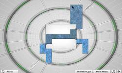 Shape Fold screenshot 2/3