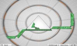 Shape Fold screenshot 3/3